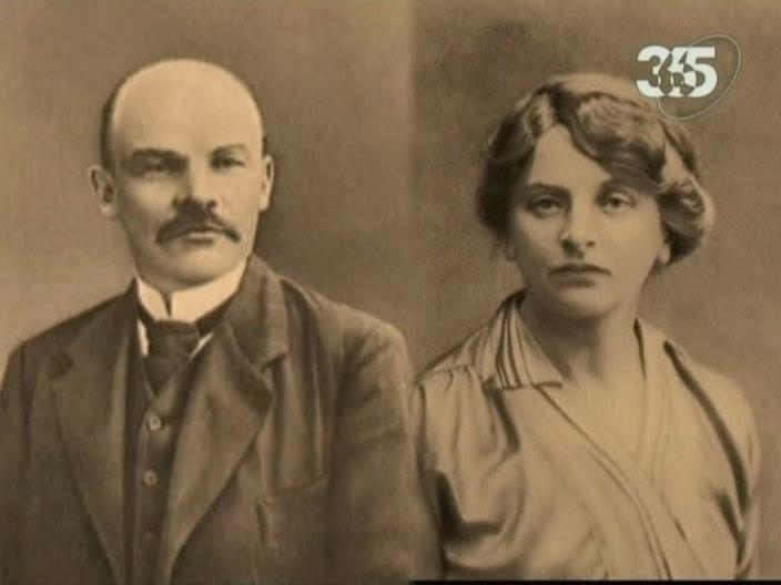 prostitutki-s-nebritoy-pizdoy-telefon-i-fotosuharevskaya
